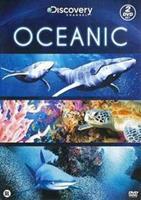 Oceanic (DVD)