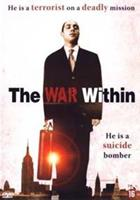 War within (DVD)
