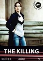 Killing - Seizoen 3 (DVD)