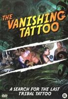 Vanishing tattoo (DVD)