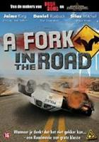 Fork in the road (DVD)