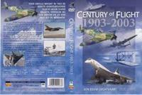 Century of flight 1903-2003 (DVD)