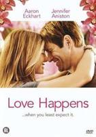 Love happens (DVD)