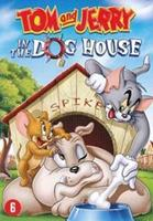Tom & Jerry - In the dog house (DVD)