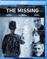 The missing - Seizoen 1 (Blu-ray)