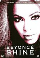 Beyonce - Shine (DVD)