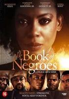 Book of negroes (DVD)