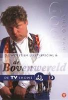 Theo van Gogh - de tv shows 2 (DVD)