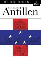 Kolonien - Nederlandse Antillen (DVD)