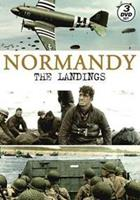 Normandy - The Landings