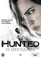Hunted - De Complete Serie