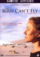 Bird can't fly (DVD)