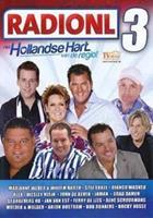 Radio NL Vol.3