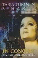 In Concert (DVD+CD)