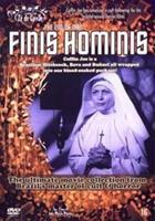 Finis hominis (DVD)