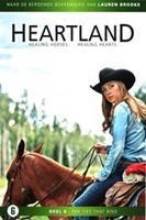 Heartland 8 (DVD)