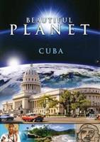 Beautiful planet - Cuba (DVD)