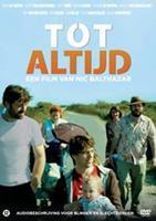 Tot altijd (DVD)