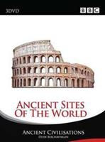 Ancient Sites Of World