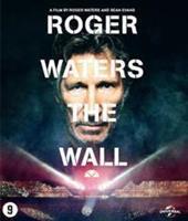 WALL THE Blu-ray