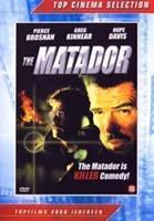 Matador (DVD)