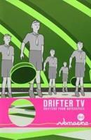 Drifter tv (DVD)