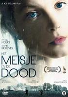 Meisje en de dood (DVD)