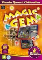 Magic gem (PC)