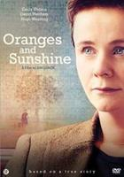 Oranges & sunshine (DVD)
