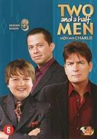 Two and a half men - Seizoen 6 (DVD)