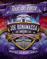 Tour De Force - Royal..