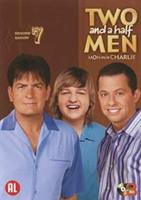 Two And A Half Men - Seizoen 7