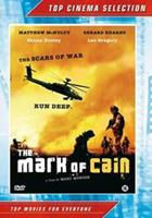 Mark of cain (DVD)