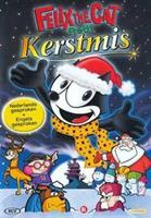 Felix The Cat-Redt Kerstmis