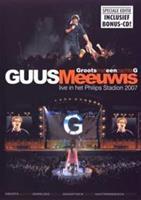 Guus Meeuwis-Groots Met De Zachte G