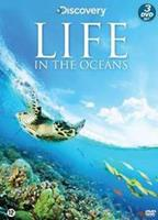 Life in the oceans
