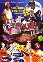Het Sinterklaas Surprise Dakfeest