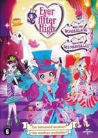 Ever After High - Weg Van Wonderland