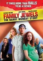 Family jewels - The Barry Munday story (DVD)