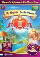 Denda My kingdom for the princess 3 (PC)