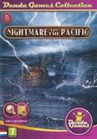 Denda Nightmare on the pacific (PC)