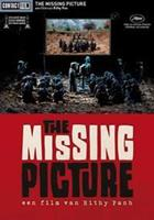 Missing picture (DVD)