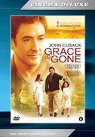 Grace is gone (DVD)