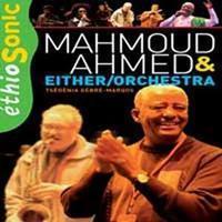 Ethiosonic:Ethiogroove