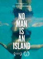 No man is an island (DVD)