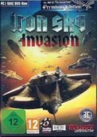 Iron Sky Invasion Premium Edition