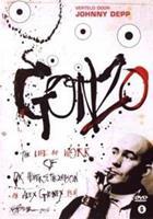 Gonzo (DVD)