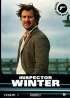 Inspector Winter 1 (DVD)