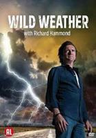 Wild weather (DVD)