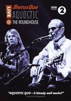 Status Quo - Aquostic! Live At The..